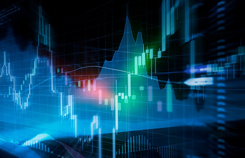 Reflation Trade Pushes Equities To New Records