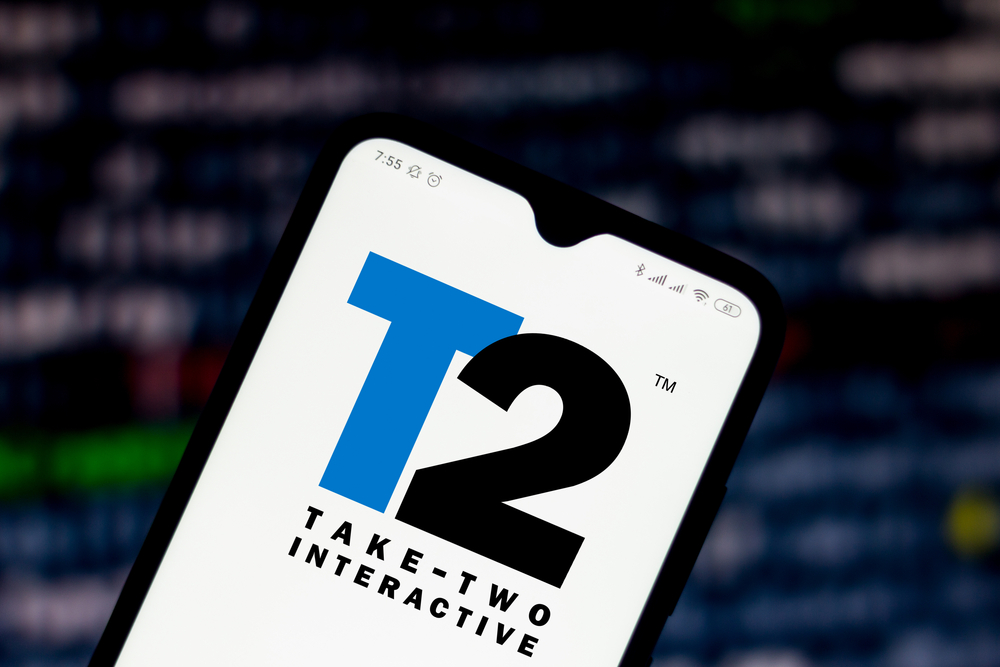 Take-Two Interactive Dives Despite Crushing Earnings Estimates