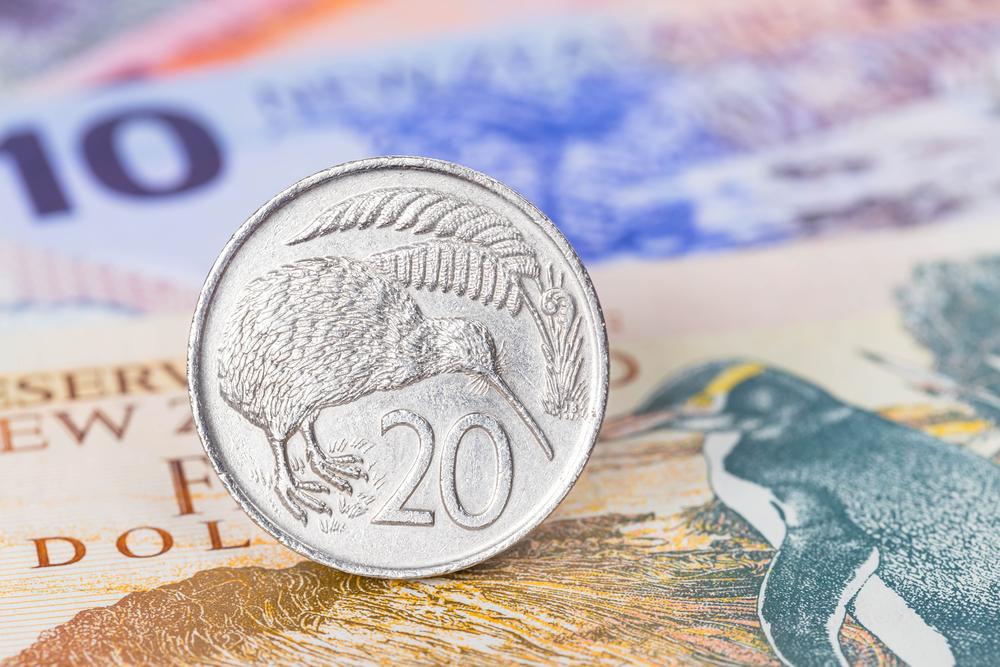 NZD/USD Analysis: Kiwi Looks Stronger than the USD