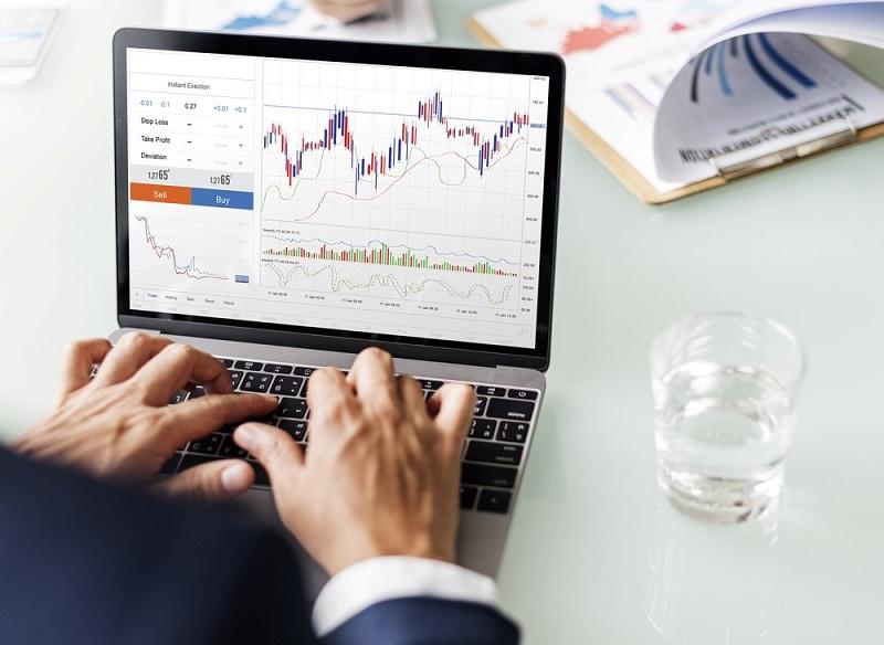 FP Markets Stochastic Oscillator Strategies – Webinar Feb 18th