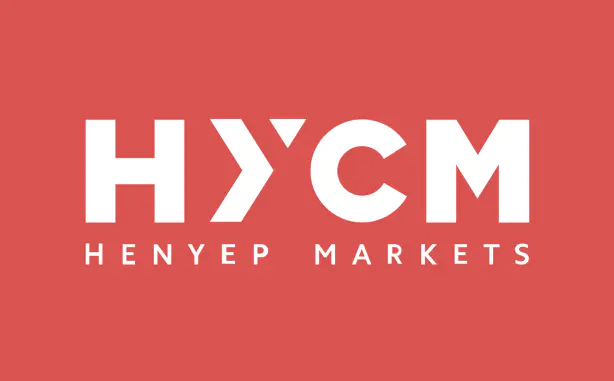 HYCM Adds Seasonax To Enhance Trader Experience