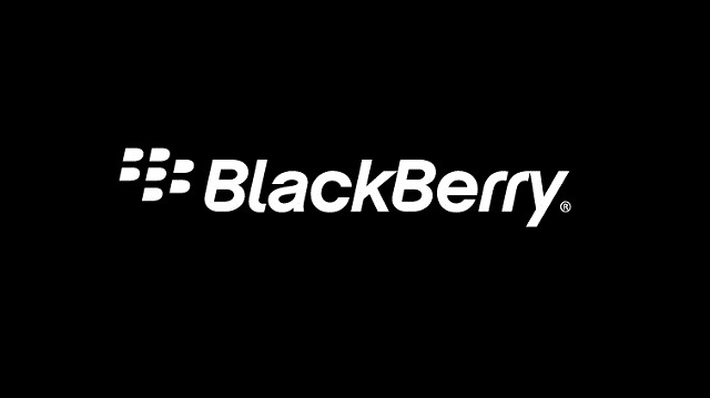 Blackberry Dead Money After January Squeeze