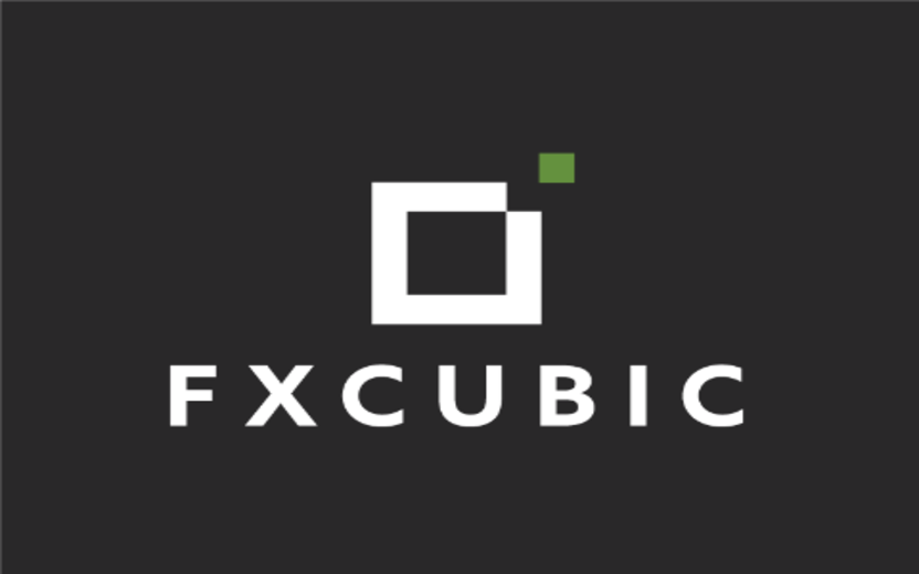 FXCubic Appoints Richard Bartlett As Head Of Sales