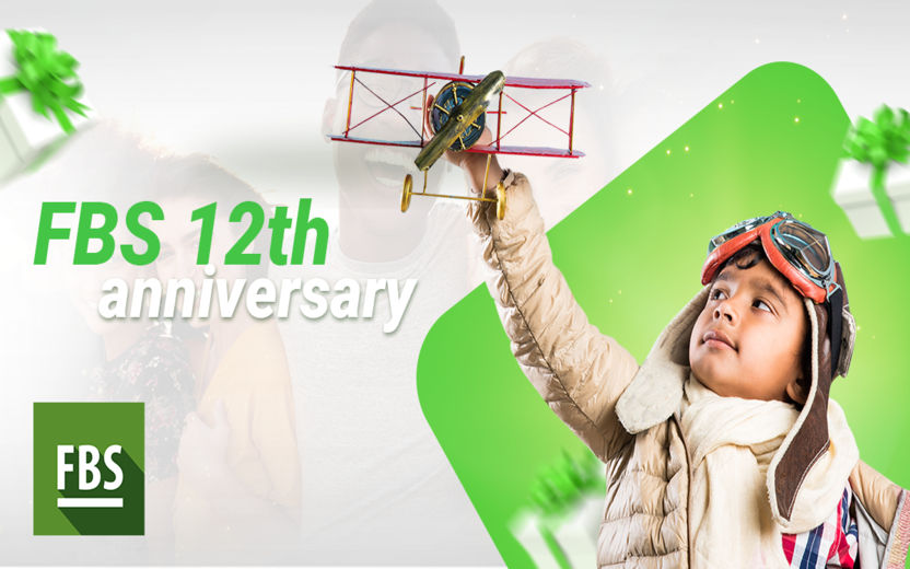 FBS Celebrates Its 12th Anniversary And Fulfils Your Dream
