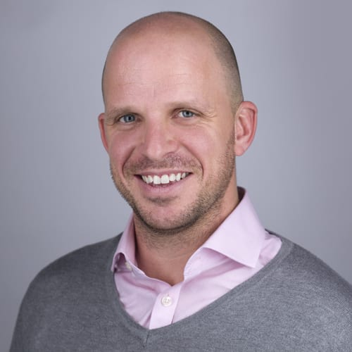An Interview with FP Markets Chief Executive Officer (Europe) – Head of EMEA, Craig Allison