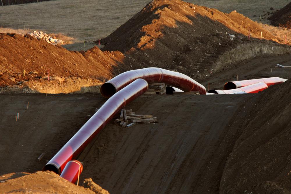 Natural Gas Price Forecast – Natural Gas Markets Sit Sideways
