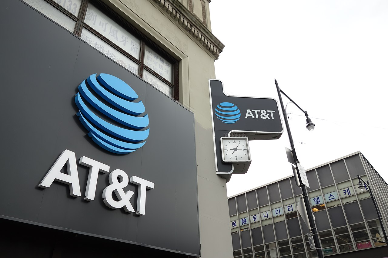 AT&T Raises Global HBO Max and HBO Subscribers Forecast, Shares Gain Over 4%