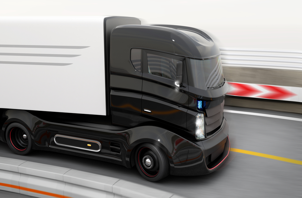 Nikola Slumps After Capital Raising Filing