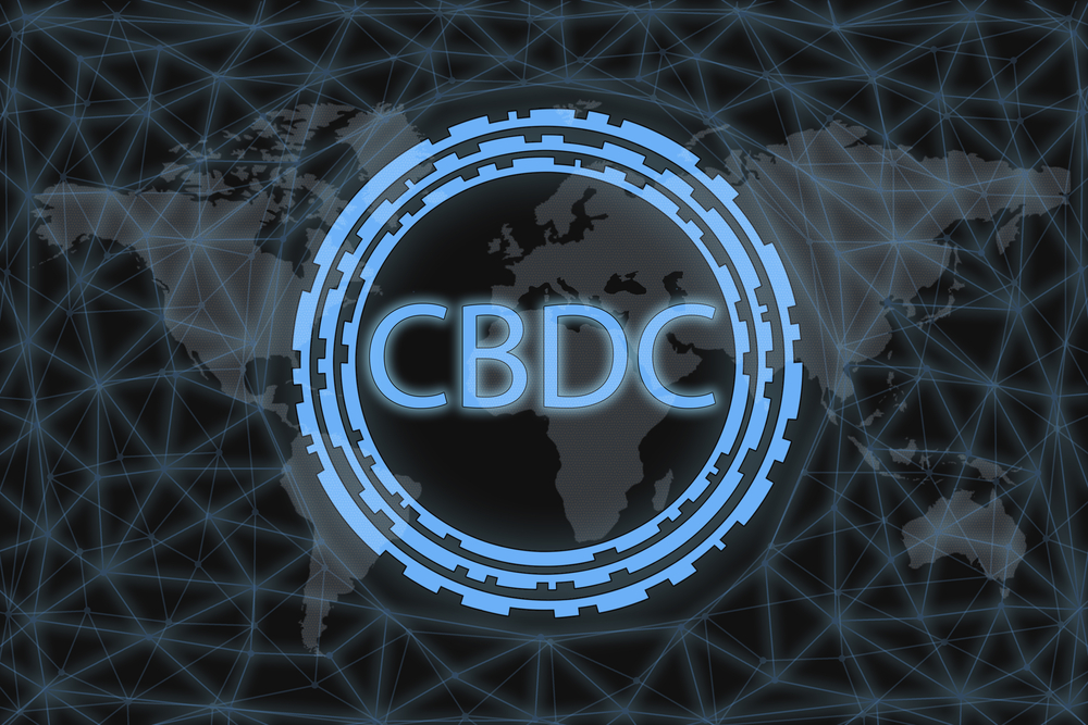 Will CBDC be the Factor that Paves the Way Towards a New Economy?