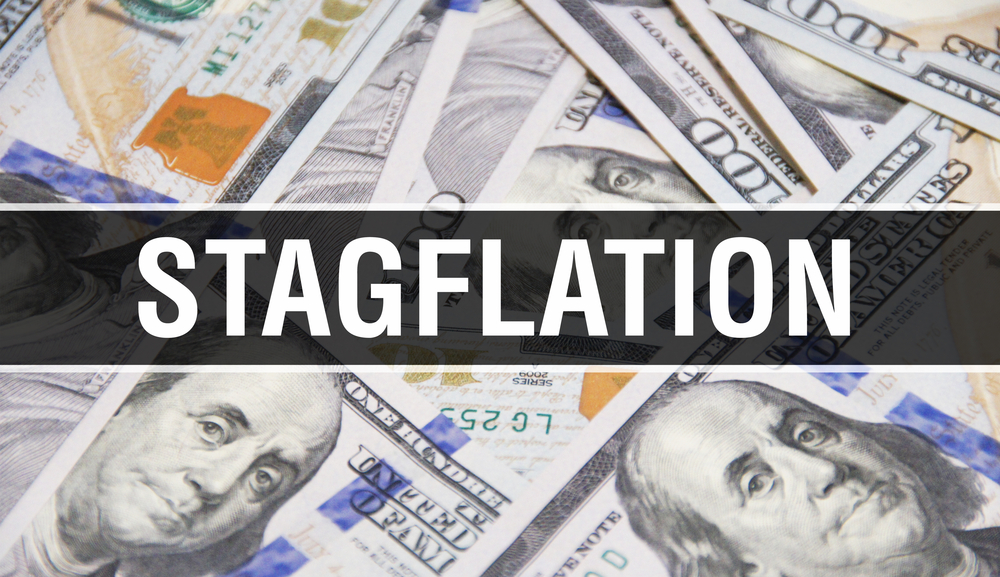 Is Stagflation a Real Risk?