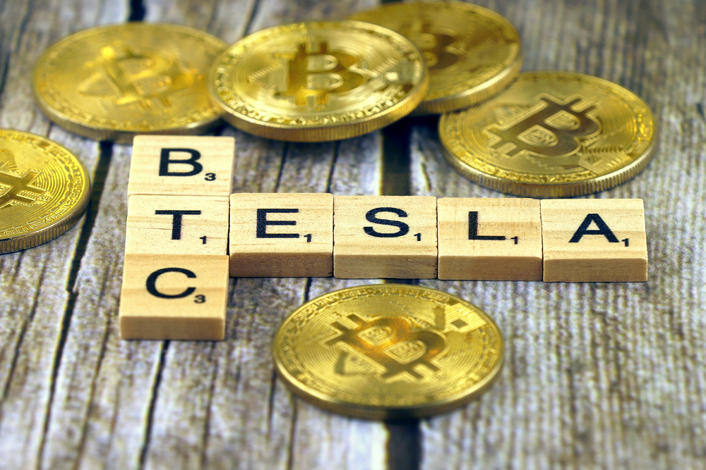 Will Tesla's Bitcoin Payment Integration Electrify the BTC Price