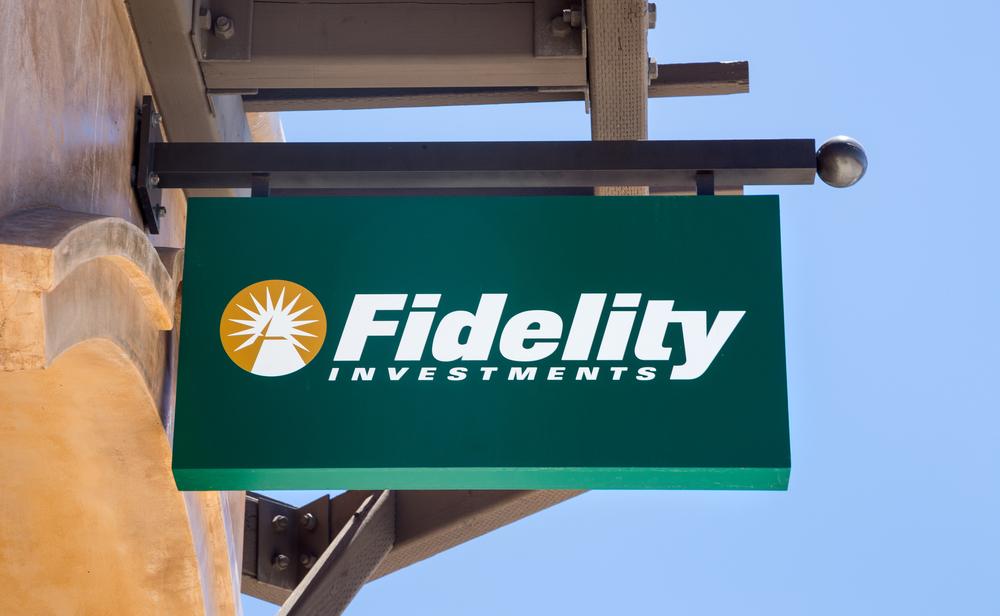 Fidelity Seeks SEC's Nod for Bitcoin ETF