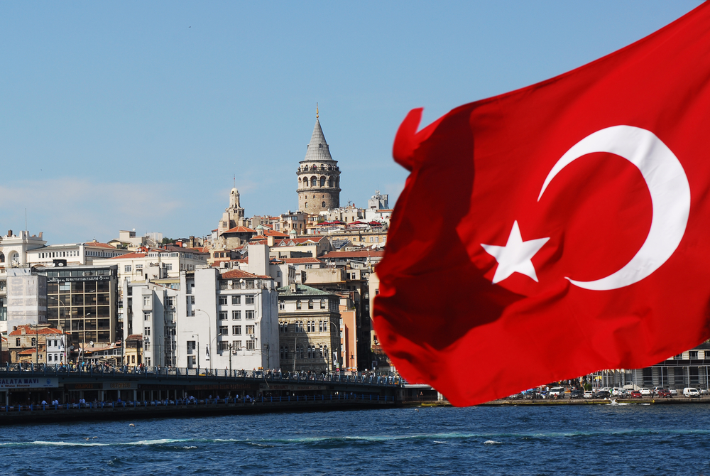Turkey: Persistent Challenges in Monetary Governance Increase Risk to Macroeconomic Stability
