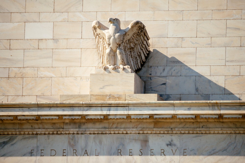 Traders Continue To Bid Yields Higher In Spite Of The Federal Reserve Statement
