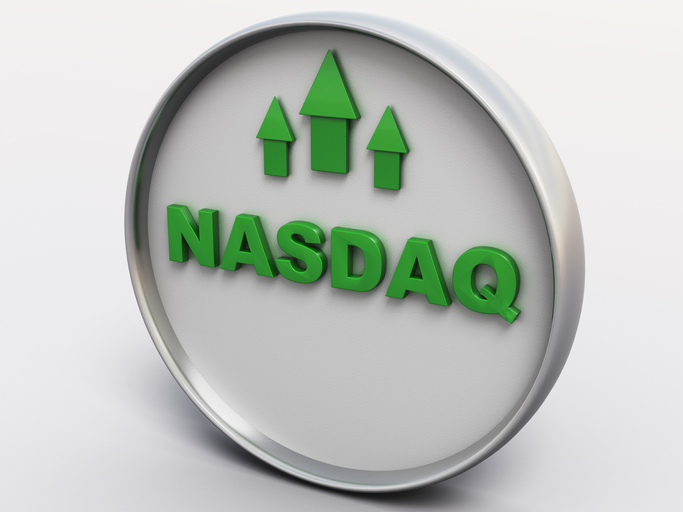 E-mini NASDAQ-100 Index (NQ) Futures Technical Analysis – Formed Potentially Bullish Reversal Bottom on Friday