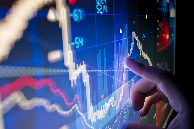 Tech Stocks Driving Equity Benchmarks Lower