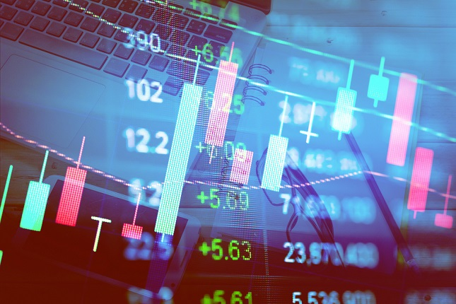 Value Stocks Continues To Be Favoured, Despite Markets Passing Big Tests