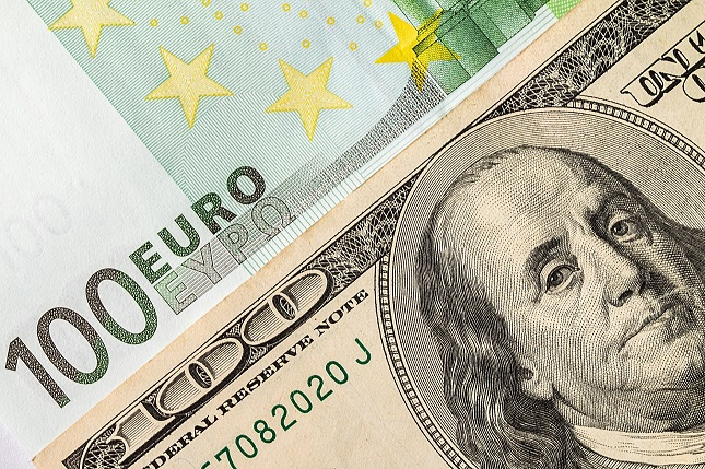 Technical Outlook: EURUSD Poised To Breach 1.20