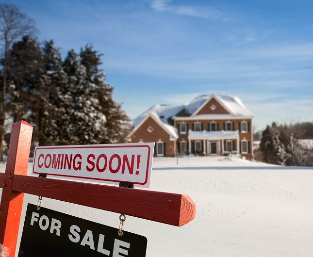 U.S Mortgage Rates Rise for a 6th Consecutive Week