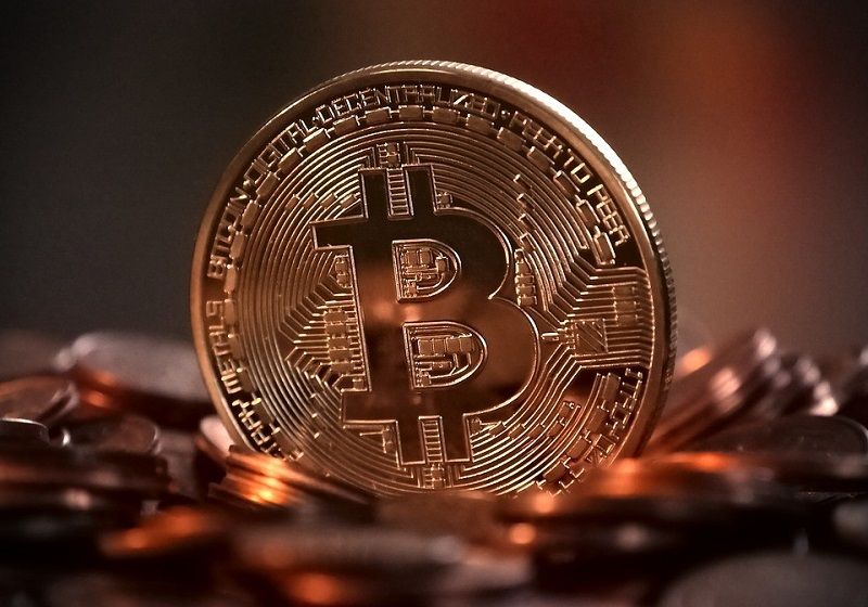 Bitcoin: Elliott Wave Cycles Approaching The Support