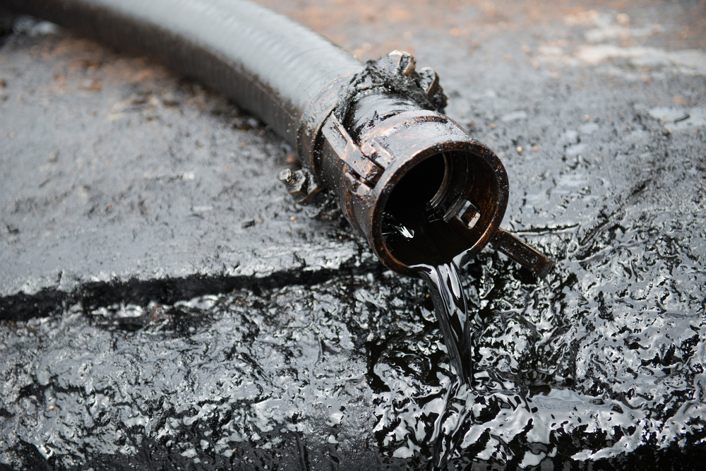 Crude Oil Price Update – Could Weaken Under $59.58, Strengthen Over $59.95
