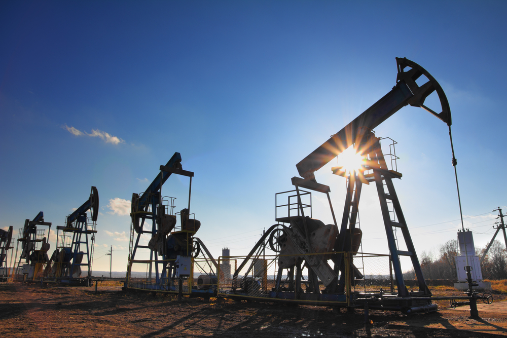 OPEC+ Set to Open Taps on Firm Crude Oil Market Expectations