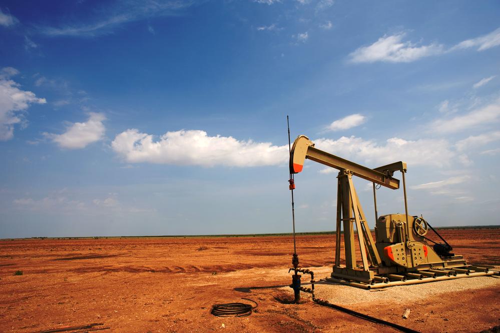Virus Surge Puts Oil Back on the Defensive