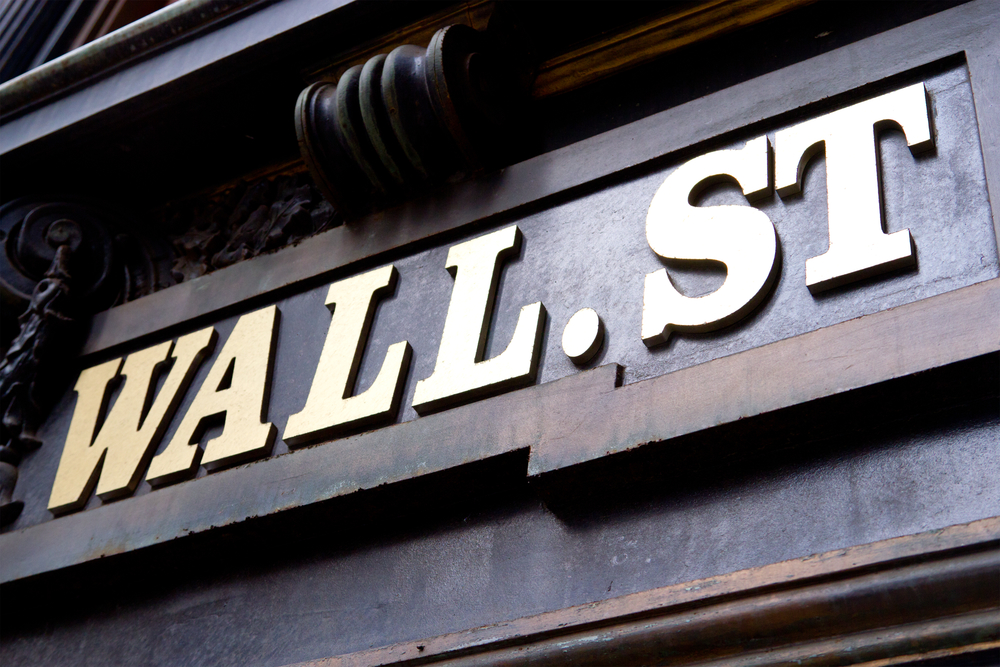 S&P500 Still On Track For 4375