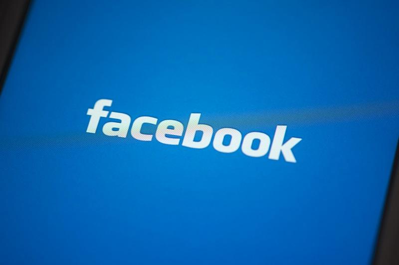 Earnings Preview: Facebook In Focus