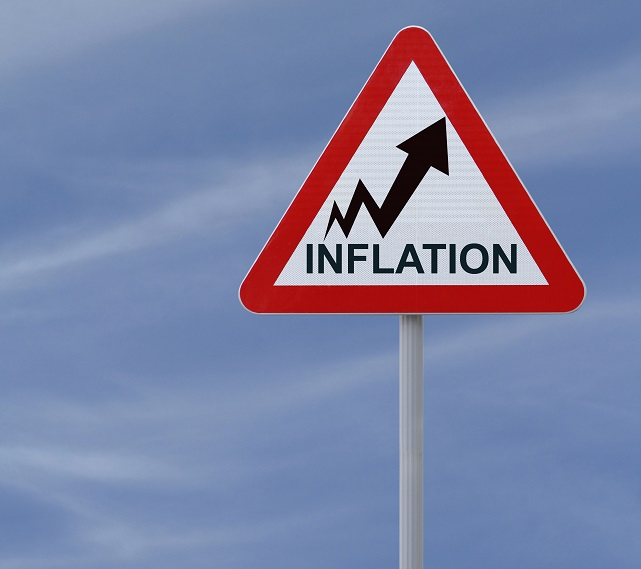 How Does the Fed Measure Inflation?