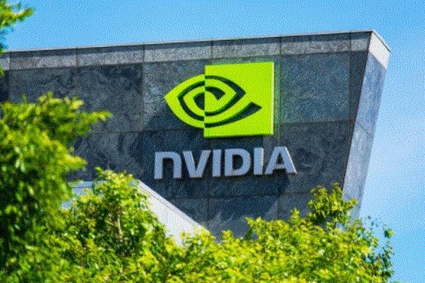 NVIDIA at Cusp of Major Breakout