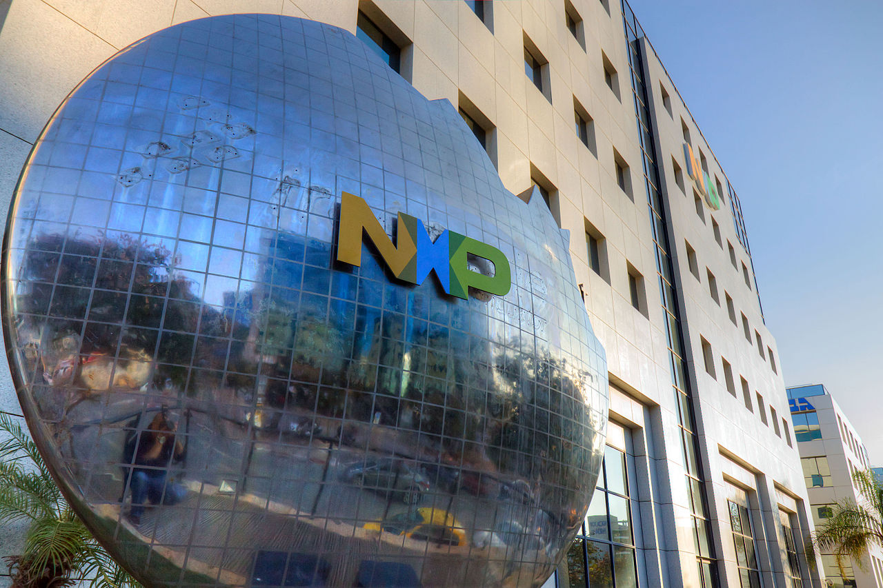 Morgan Stanley Downgrades NXP Semiconductor to Equal-weight But Raises Target Price to $213