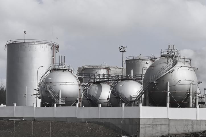 Natural Gas Price Fundamental Weekly Forecast – Setting Up for Bullish Run as Summer Demand Season Nears
