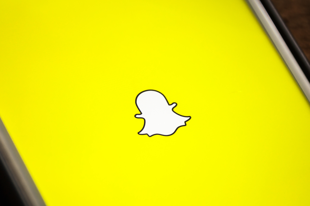 Why Shares Of Snap Inc. Are Down By 4% Today?