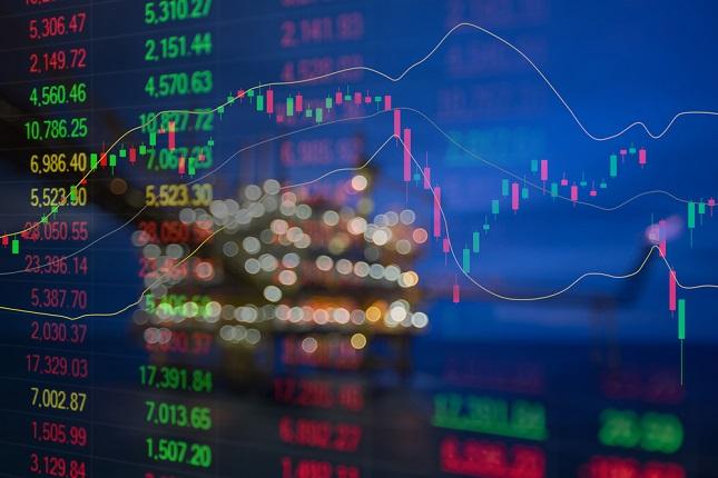 Live Trading Session –  Webinar June 8th