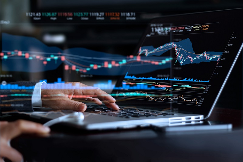 Indices Continue the Rise From the Last Week