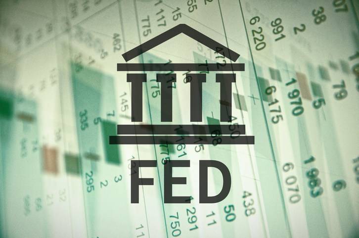 Fed Holds Policy Steady, Acknowledges 'Strengthened' Recovery, Gives No Signs of Tightening Plans