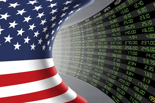 The SPY Is Nearing Resistance @ $410… Read On To Find Out What Is Next