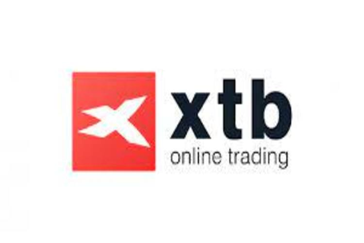XTB Launches Investing Day 2021