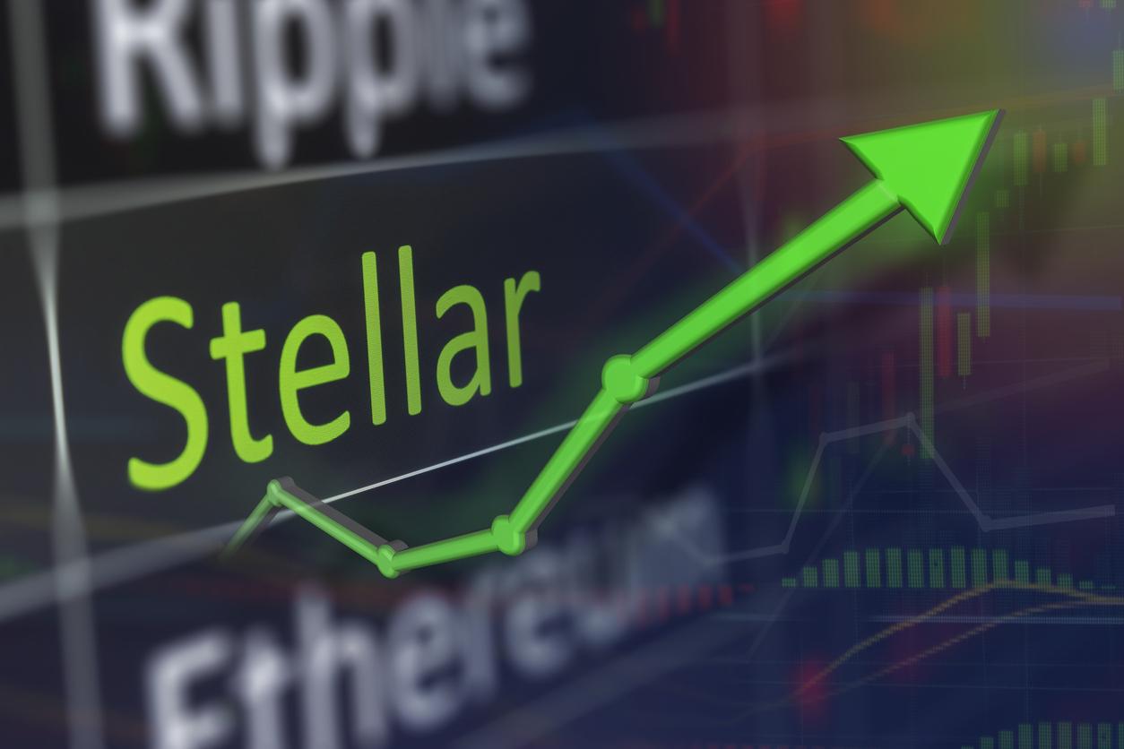 EOS, Stellar's Lumen, and Tron's TRX – Daily Analysis – April 5th, 2021