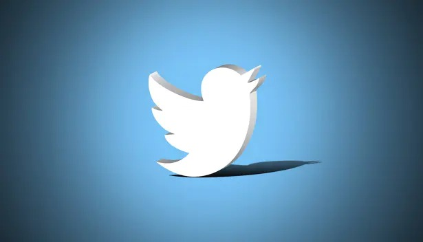 Twitter Could Rally to 100