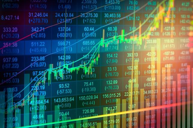 Equiti: The Week Ahead Market Update Your Essential Weekly Briefing – Webinar June 7th