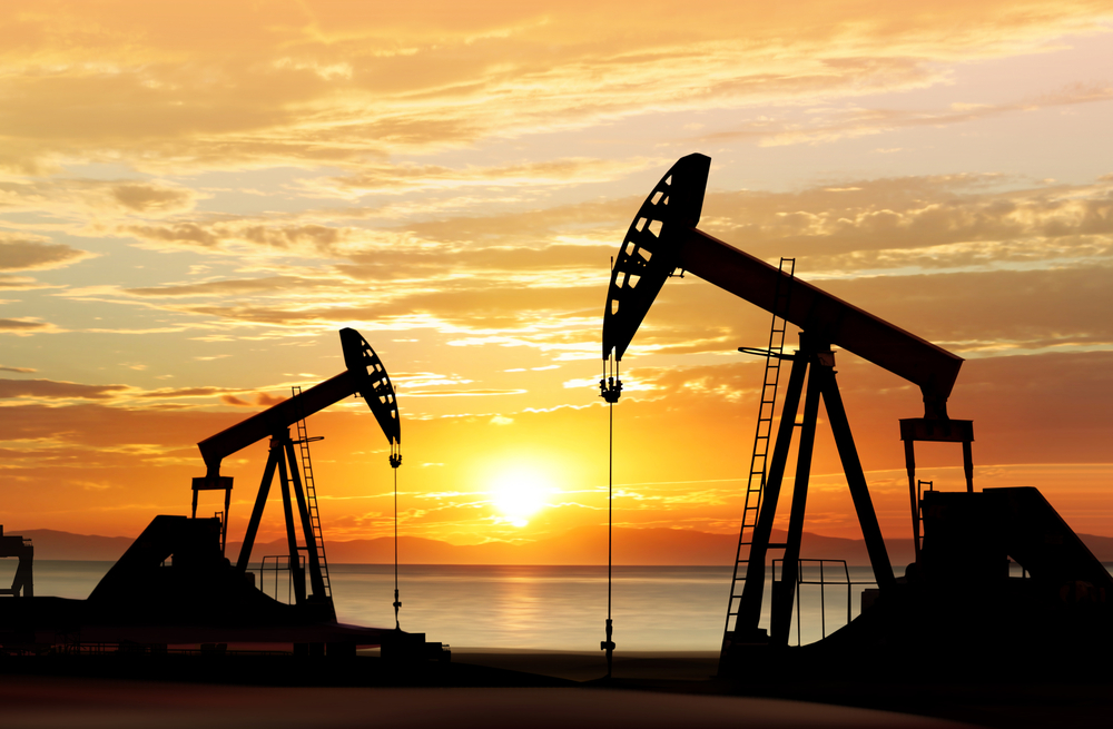 Crude Oil Remains Bid With Focus on OPEC+ and Eia Stock Report