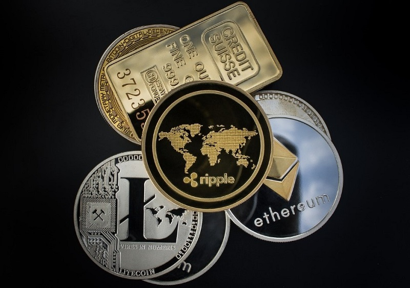 Ethereum, Litecoin, and Ripple's XRP – Daily Tech Analysis – May 27th, 2021