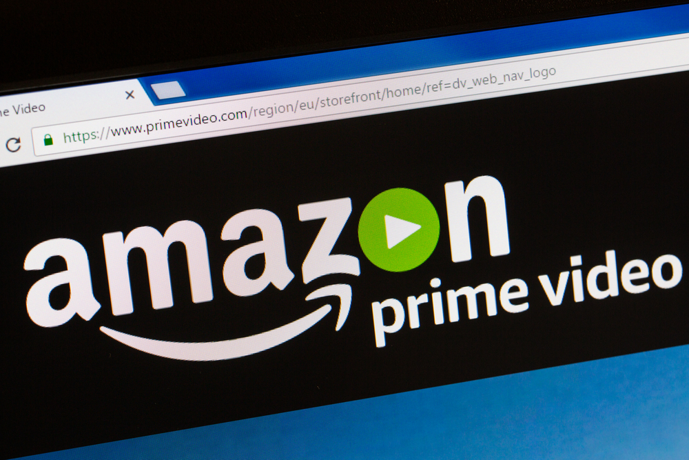 Trade Of The Week: Amazon To Announce MGM Purchase?