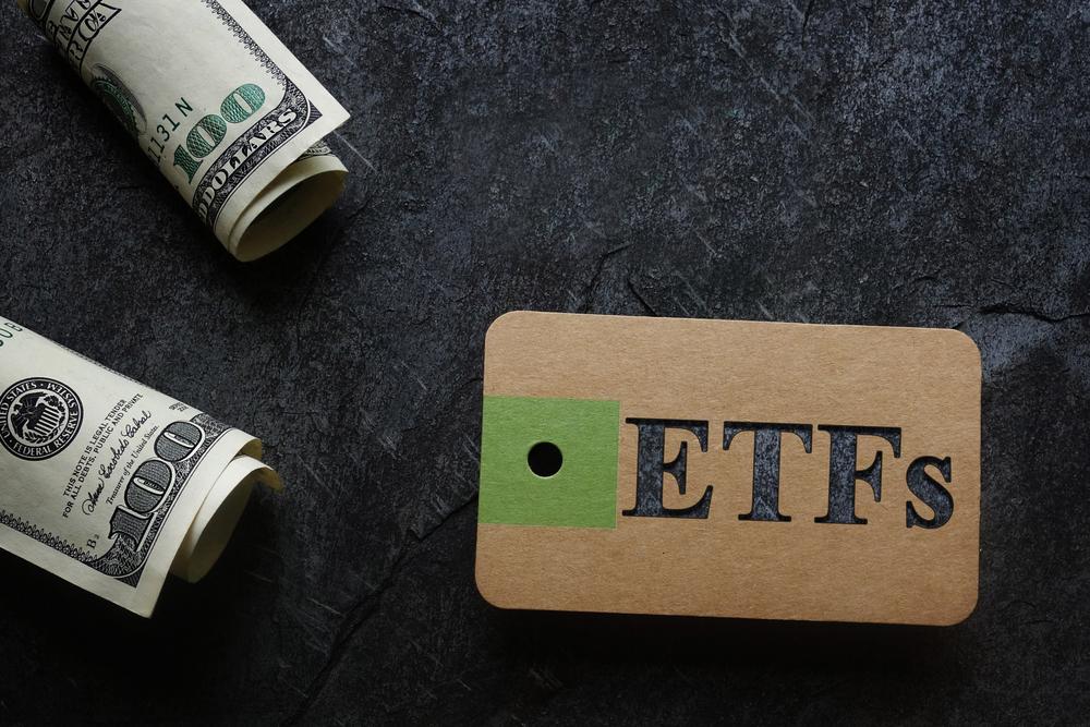 Best ETFs For June 2021