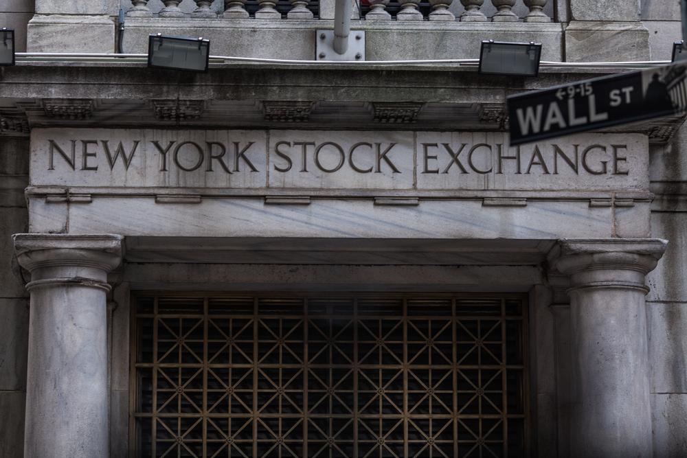 Are Growth Stocks Ready To Blastoff