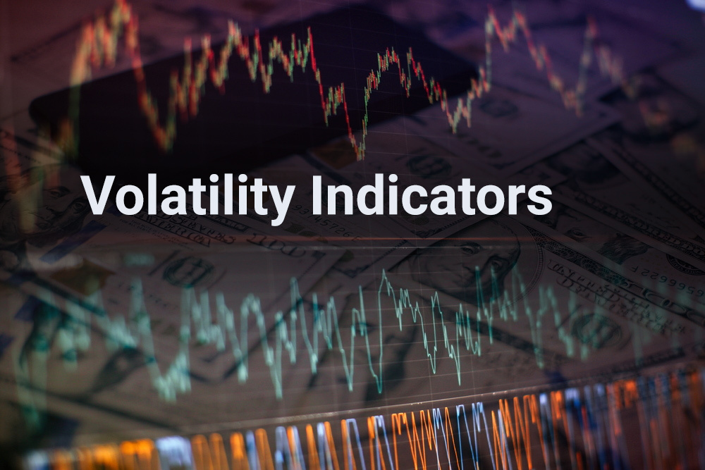 The Complete Guide to Volatility Indicators