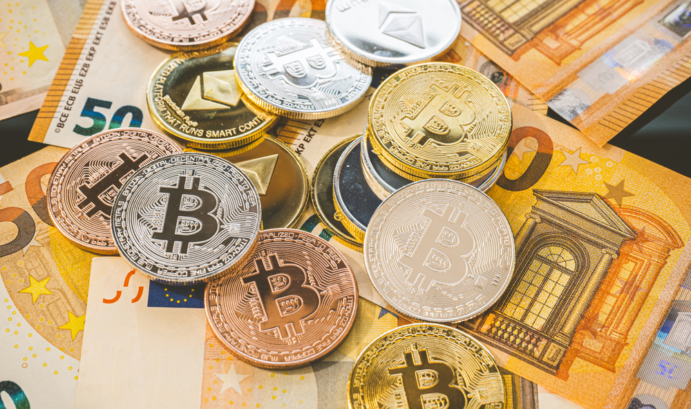 Is Bitcoin's Bullish Run Over?