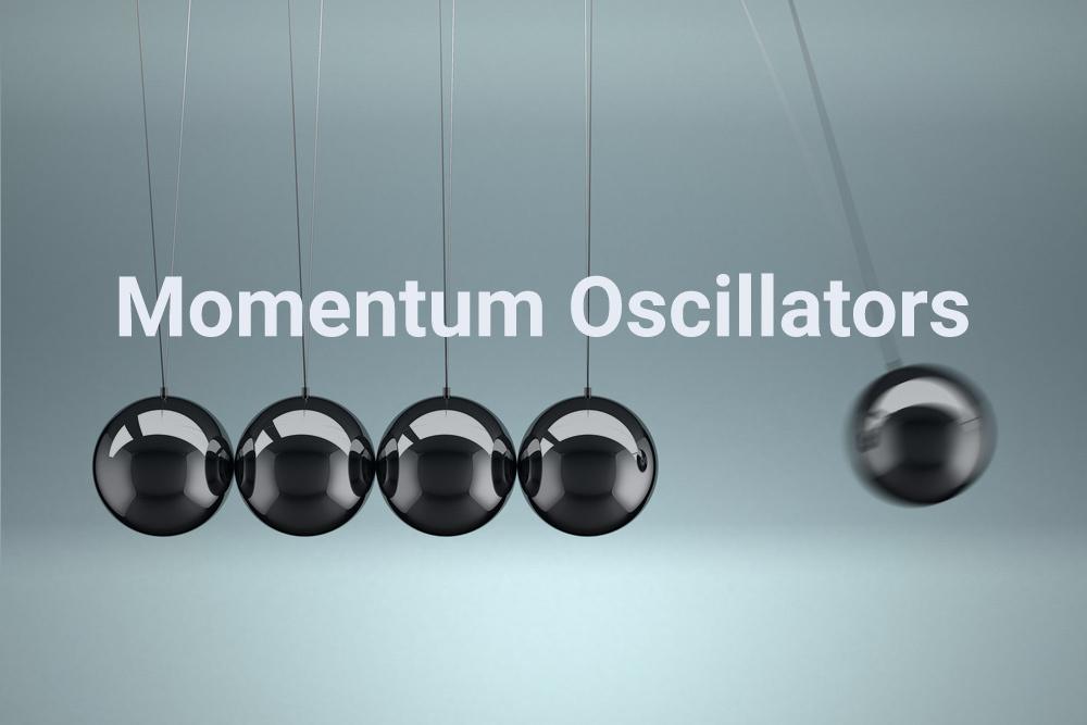 The Complete Guide to Momentum Oscillators